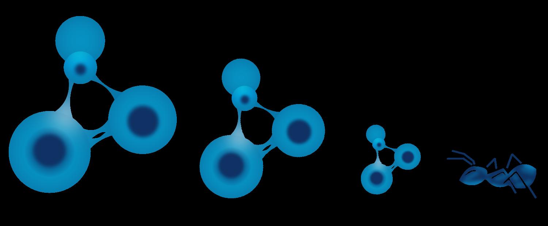 Alianza Nanotecnología Diagnóstica